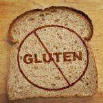 Debo no tomar gluten