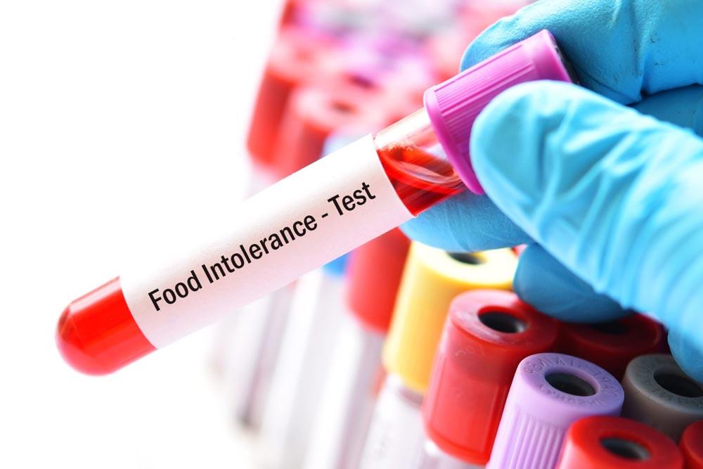 tests de intolerancia que nunca debes comprar